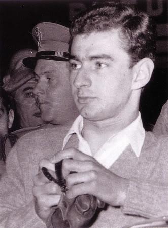 Gianni Marzotto
